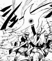 kembalinya rasen shuriken