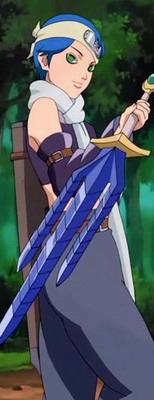 Ryuuga