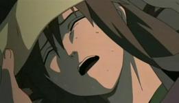Yuukimaru dengan kompres