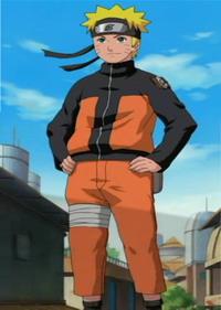 Naruto 2,5 tahun kemudian