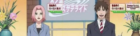 Sakura dan yamato