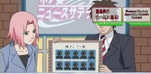 Yamato menjelaskan