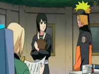 Naruto komplen