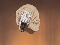 Yuura sakit kepala