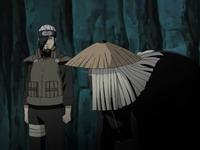 Yuura dan Sasori