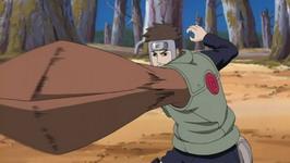 Yamato bertindak