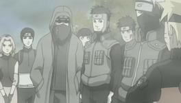 Naruto dll diskusi