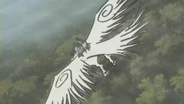 Burung tinta