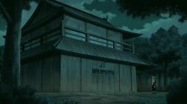 rumah mokuton