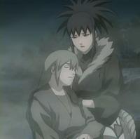 GUren dan Yuukimaru