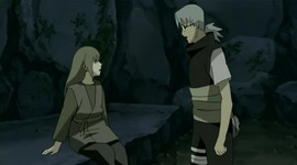 Yuukimaru dan kabuto
