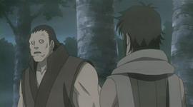Rinji dan Gozu