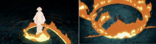 Elemento Katon - Técnicas de Fuego. Nsmov4_14