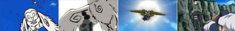 Sai cs vs ninja terbang