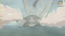 Naga kristal