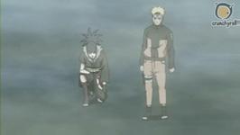 Guren dan Naruto