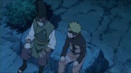 Taruho dan Naruto