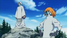 Gitai dan Shizuku