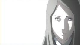 Miruko dalam ingatan