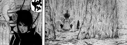 Konan dan Nagato
