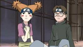 Moegi dan Udon