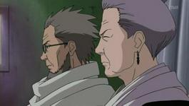 Utatane dan Mitokado