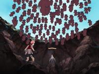100 kugutsu merah
