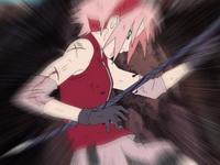 Mengenai Sakura