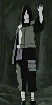 Shinobi Konoha