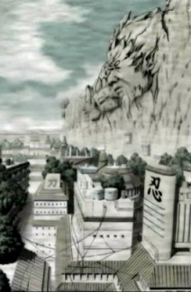 wallpaper naruto dan minato namikaze